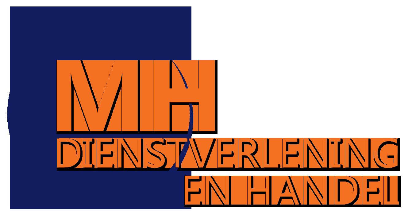MH Dienstverlening